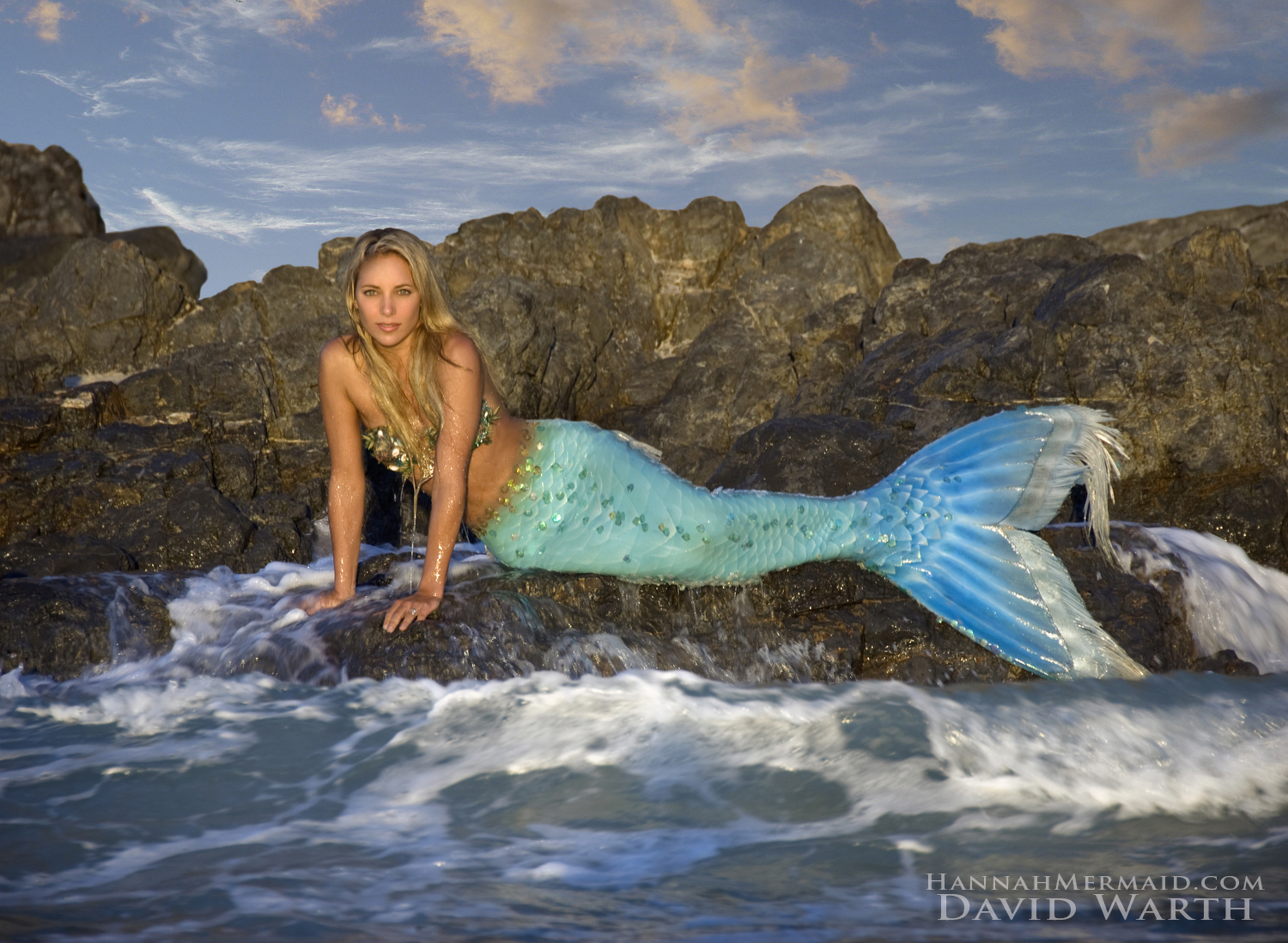 112 best mermaids are for real images on pinterest mermaids