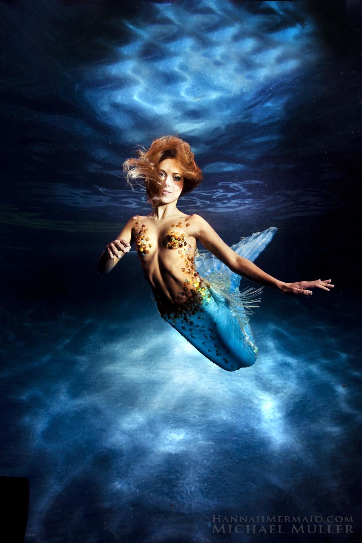 mermaid house viborg hofteholder hm